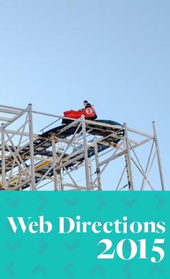 Web Direction 2015 Thumbnail